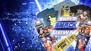 ����� ������� SuperSmackDown 30-8-2011 20110826_sd_supersmackdown_top10list_l.jpg