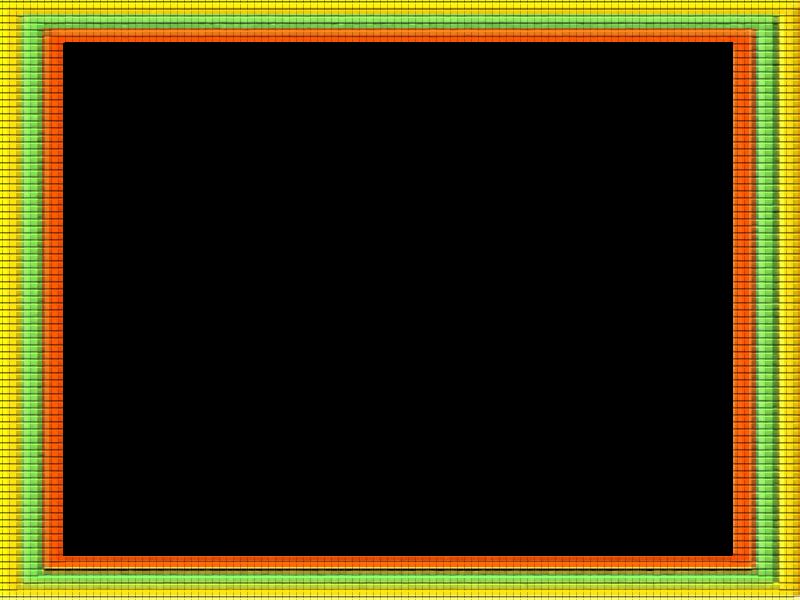 Marcos photoscape marcos fhotoscape marco colores 74 - Marcos transparentes ...