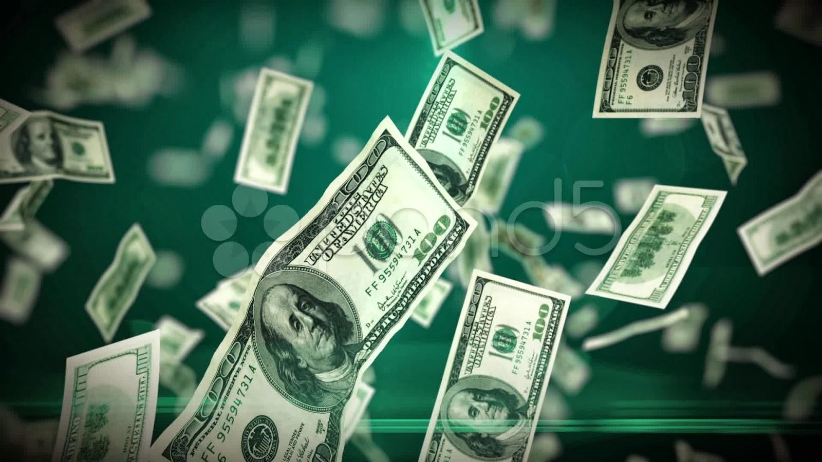 Os dez bilionários mais ricos do mundo - Revista Forbes 1
