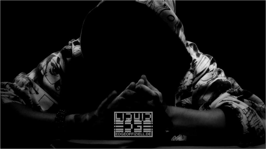 EDGE's Rap Blog | KleinStadtMukke
