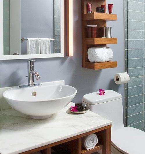 home design inspiration wastafel design