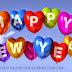 Hình nền tết 2015 đẹp nhất - Tải hình nền năm mới 2015 miễn phí