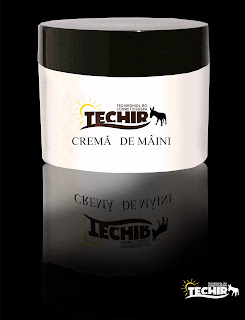 http://www.beautystores.ro/products/CREMA-DE-MAINI-%252d-Techirghiol.html