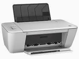 Driver Hp 1510, Download Hp1510