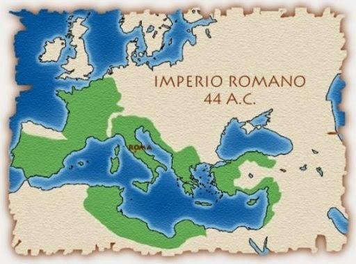 Baños Roma Teatro Linea De Sombra:Fueron dejando costumbres y culturas que aún hoy continúan, como los