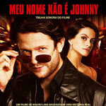 Download Soundtrack My Name ain't Johnny