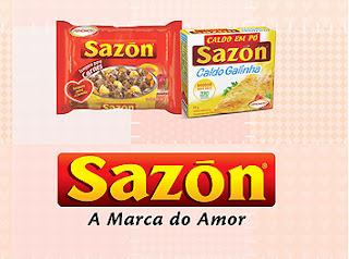 http://www.ajinomoto.com.br/