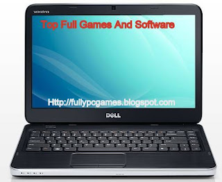 Dell Vostro 1450 Drivers Free Download For Windows 7 | softwere baru