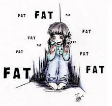 Fat FAt FAT!!!!!