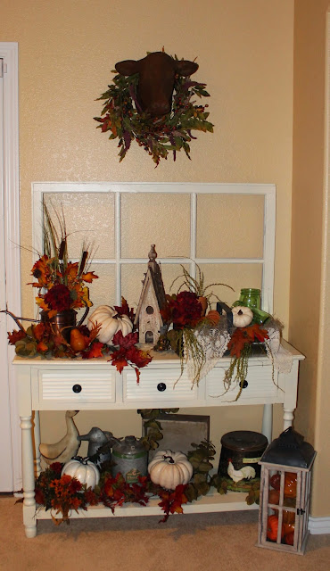 http://southernseazons.blogspot.com/2014/10/fall-hutch-and-bathroom-update.html