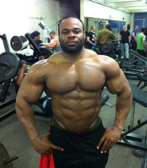 Greg Valentino After Arms Exploded Images & Pictures - Becuo