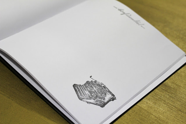 libro de firmas para bodas hermanas bolena shop