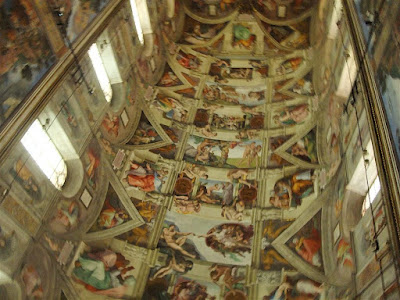 the cration of adam, sistine chapel, vatican, michaelangelo, ceiling