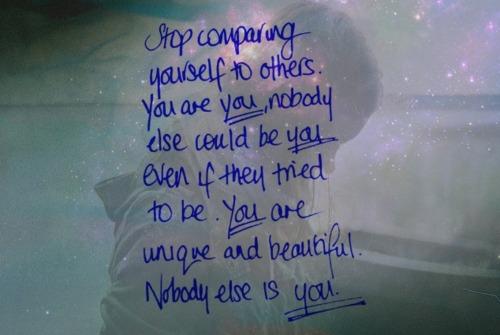 Unique Quotes About Love Tumblr : Unique Quotes About Women. QuotesGram