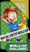 World Cup Challenge