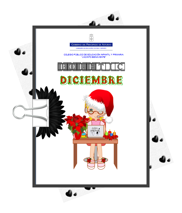 https://dl.dropboxusercontent.com/u/27531754/boletic_diciembre.pdf