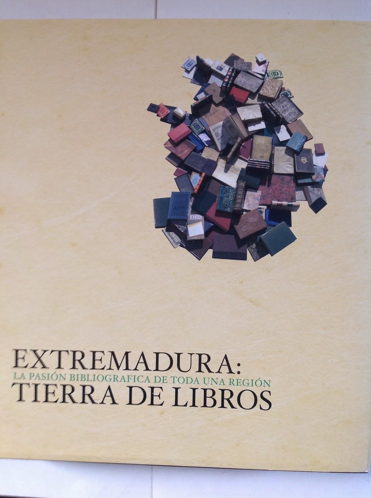 catalogo erotico jesus junta extremadura: