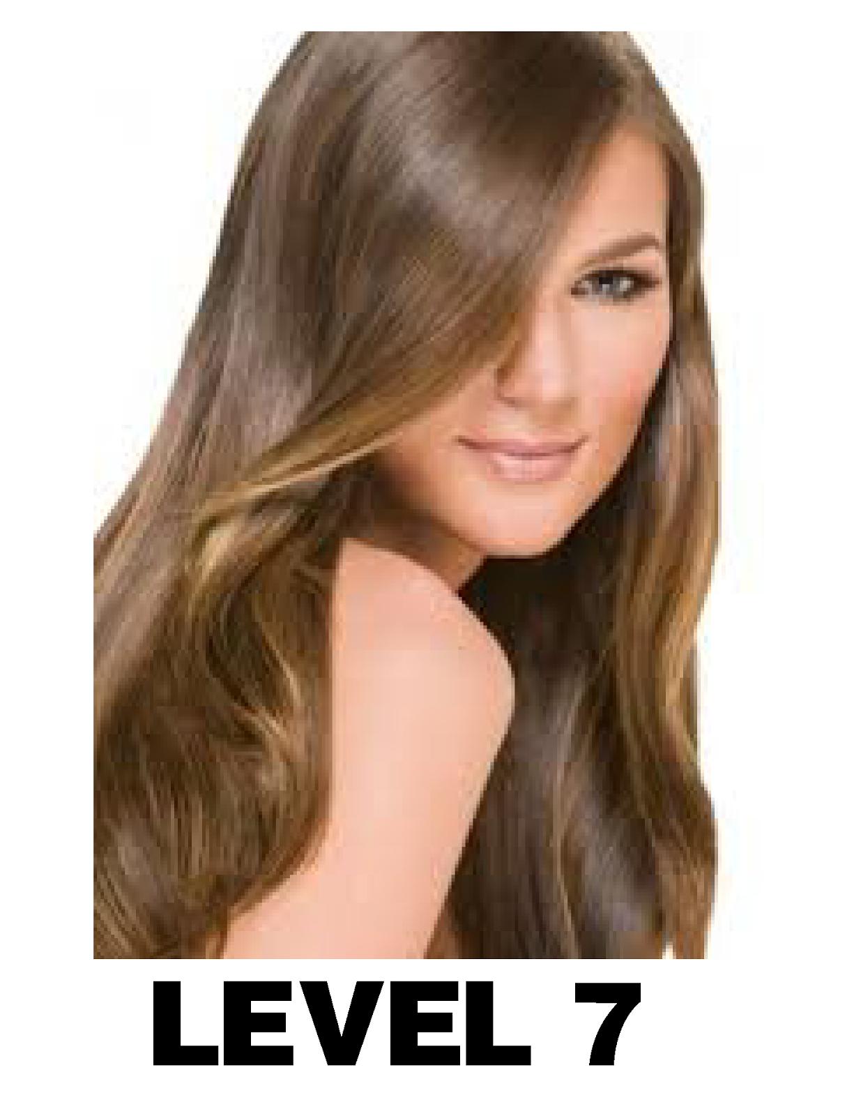 1000 Images About Level 67 Hair On Pinterest  Overlays Medium Ash Blonde
