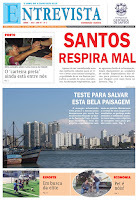 Jornal ENTREVISTA