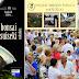 Agenda | Bonsáis en Munoa, jóvenes y baile en la jornada de elección de alcalde o alcaldesa