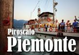 Piroscafo Piemonte