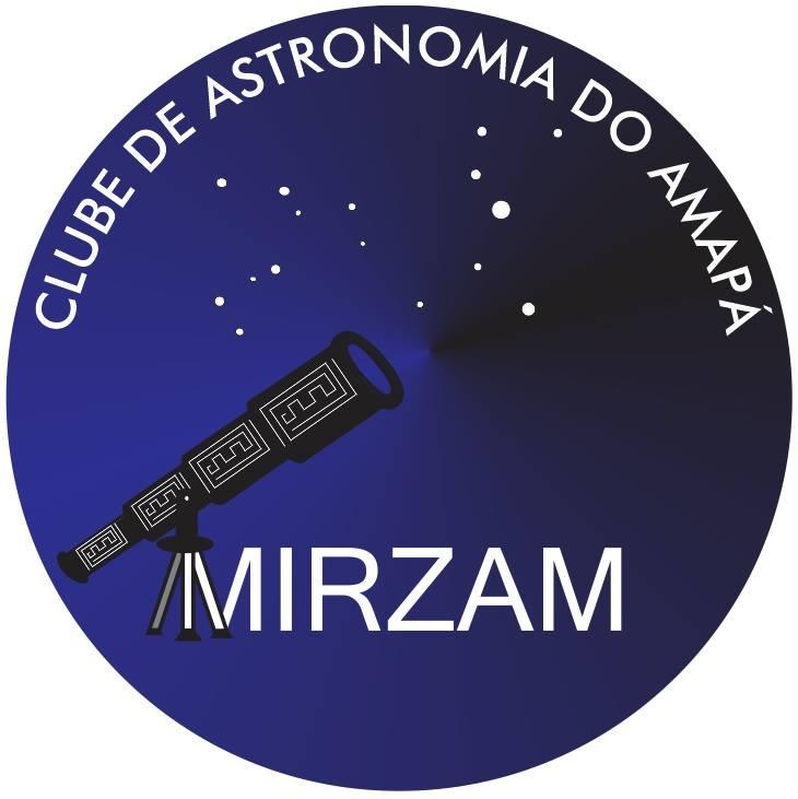 MACAPÁ/AP (observação pública)