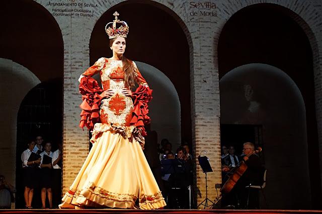 palacio_de_los_marqueses_de_la_algaba