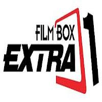 Film Box Extra 1 online