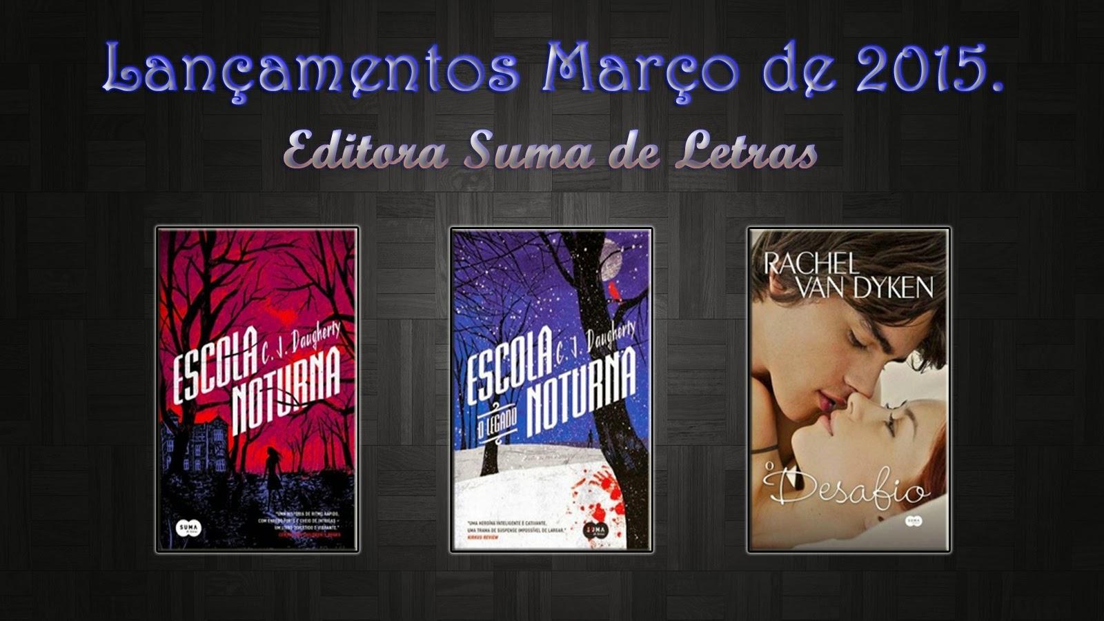 http://livrosetalgroup.blogspot.com.br/p/lancamentos-editora-suma-de-letras.html