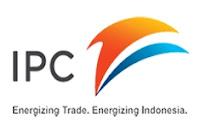 Lowongan Kerja BUMN PT Pelabuhan Indonesia II (Persero) - Juli 2013