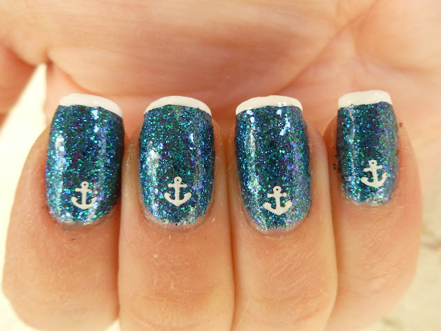 Anchor White Lacquer Spray Paint Au