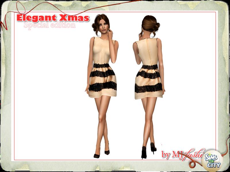 http://1.bp.blogspot.com/-psOoEvd1Ews/UrD5n2yDFKI/AAAAAAAABWM/-LmCm9XA3FQ/s1600/Frame+advent3.png