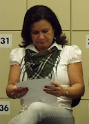 Silvia Trevisani - Autora