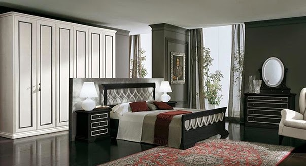 15 best modern style bedrooms
