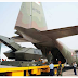 TNI AU Pengguna Pertama Skyshield 35 Mk-2