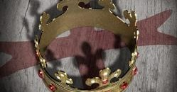 the iron king maurice druon pdf