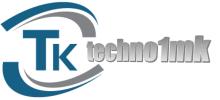 techno1mk