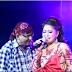 New Pallapa Spesial Duet Romantis Yus Yunus vs Lilin Herlina : Supir Taksi dan Gadis Desa