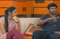 PANDIYA NADU Special - Actor Vishal & Lakshmi Menon 13-10-2013 Thanthi Tv