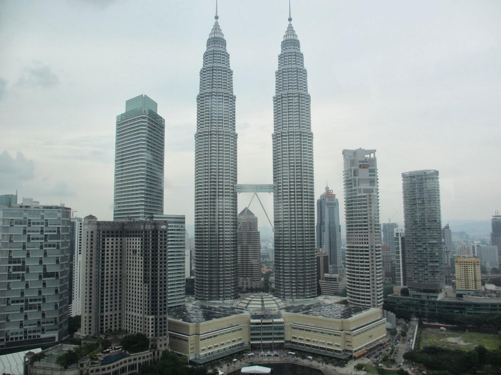 petronas twin towers - photo #33