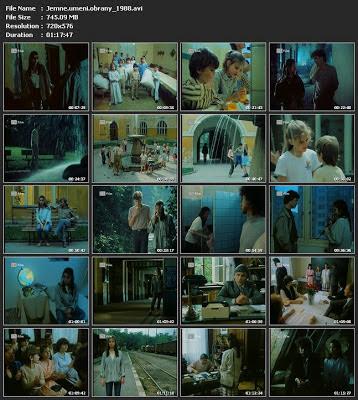 Jemné umění obrany (1988) download