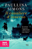 http://www.amazon.it/Il-cavaliere-dinverno-Paullina-Simons/dp/8817060186/ref=tmm_pap_title_2?ie=UTF8&qid=1418154995&sr=1-1