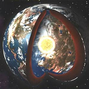 http://1.bp.blogspot.com/-psYyB7lRfEg/UHGrins_lAI/AAAAAAAAFtg/uFrrmYPudIk/s1600/hollow-earth_2.jpg