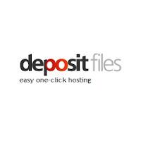 deposit files