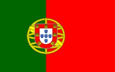 7ARTE2 PAISES PORTUGAL