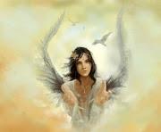 angeles angel