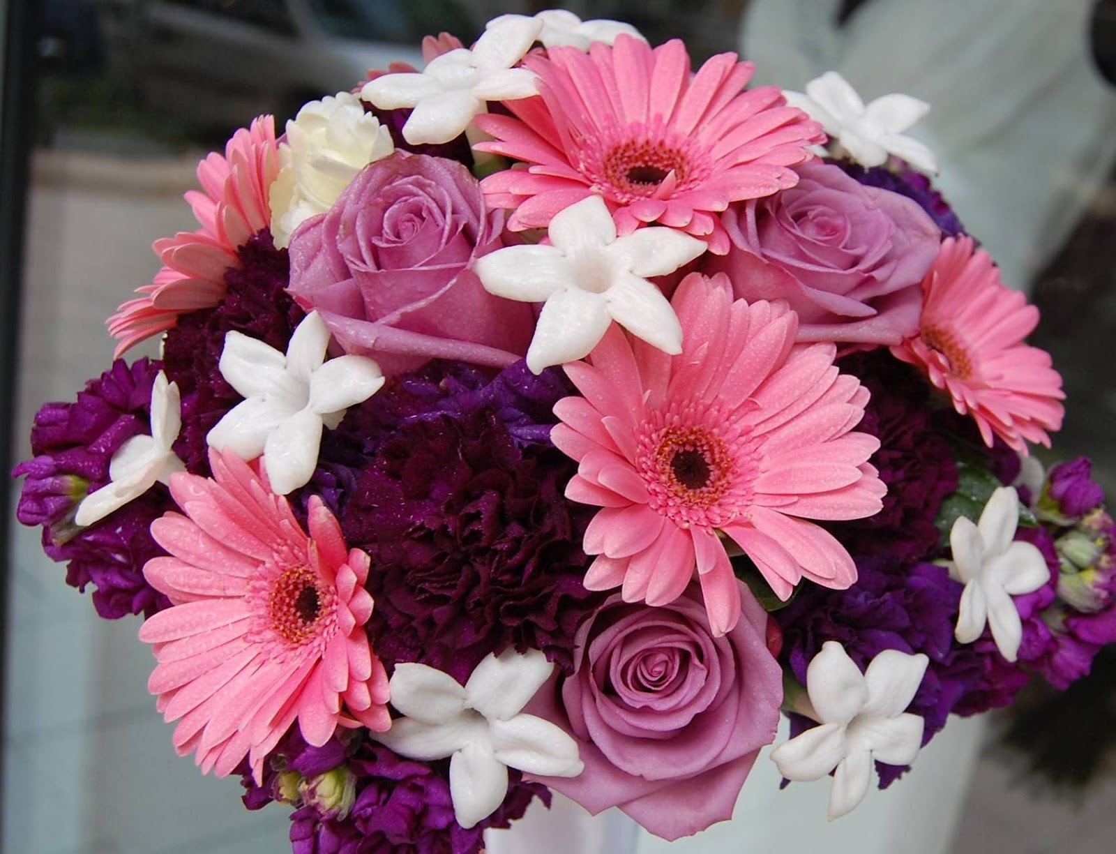 Daisy flowers daisy flower arrangement daisy flower arrangement izmirmasajfo