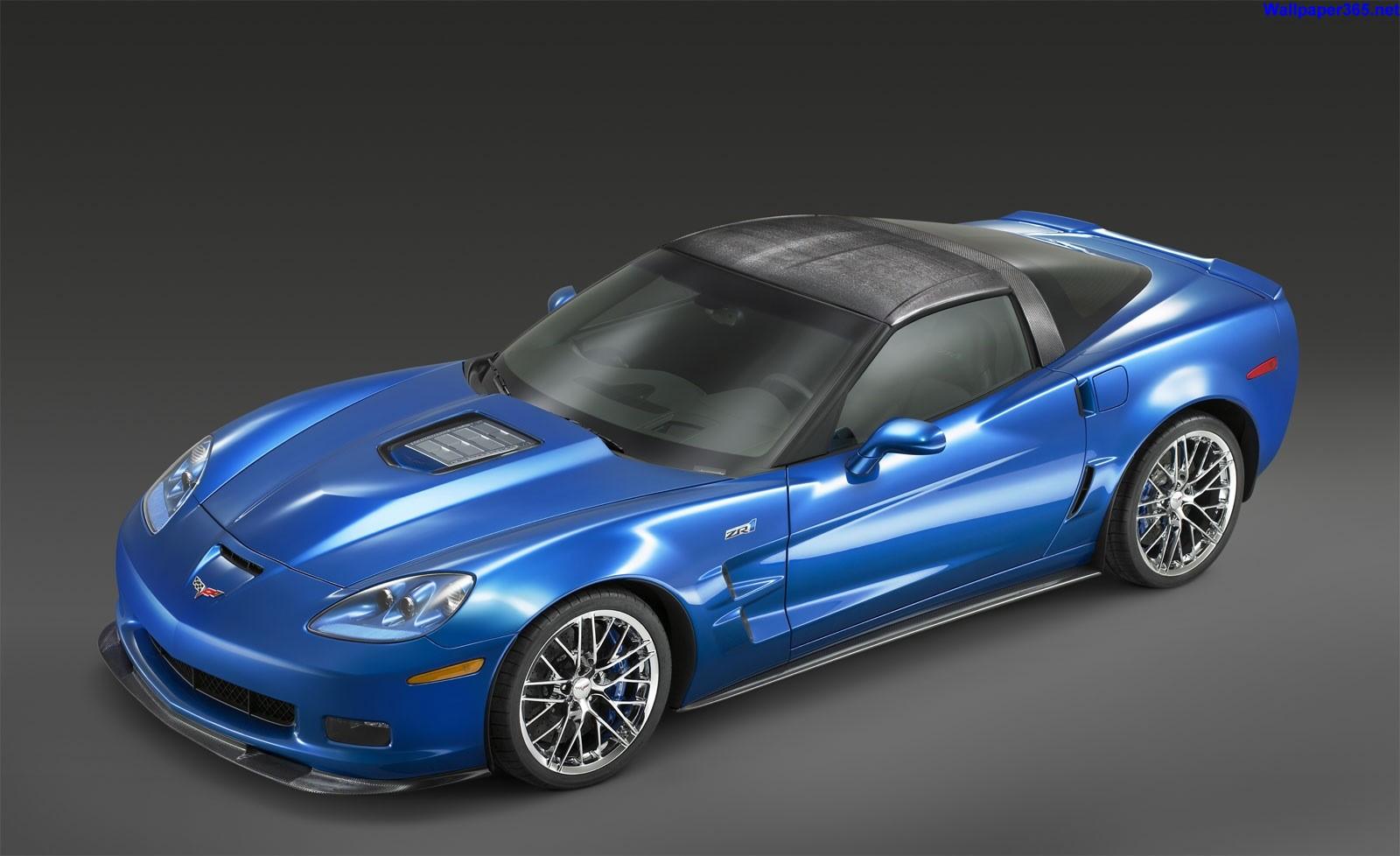 http://1.bp.blogspot.com/-pseJ2nTIkWE/TpzaFRfORFI/AAAAAAAAAes/1vQ46I1b5r8/s1600/Chevrolet+Corvette+%25289%2529.jpg