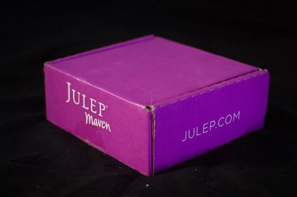 Julep Maven Box