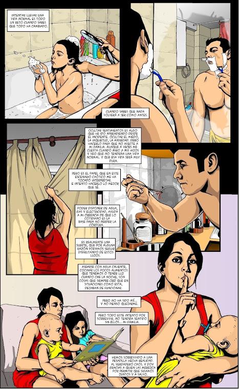Página 23 de El Domador